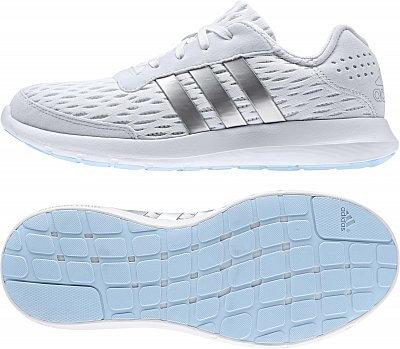 adidas element refresh MP w