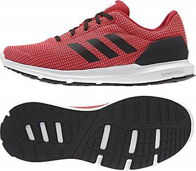 Dámské běžecké boty adidas cosmic w