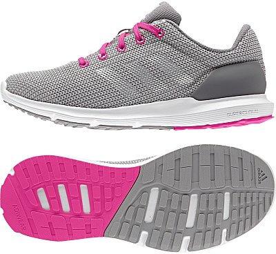 d1bf76e85fc adidas cosmic w - dámské běžecké boty