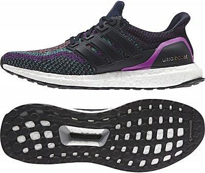 Pánské běžecké boty adidas UltraBOOST m