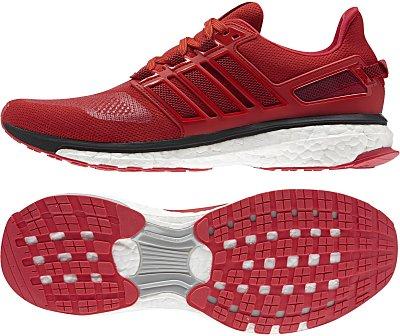 Pánské běžecké boty adidas energy boost 3 m