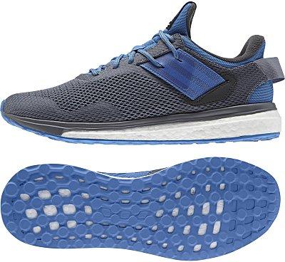 Pánské běžecké boty adidas Response 3 m