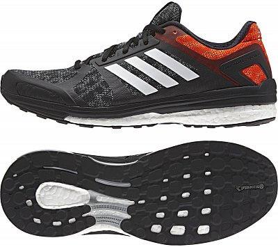Pánské běžecké boty adidas supernova sequence 9 m