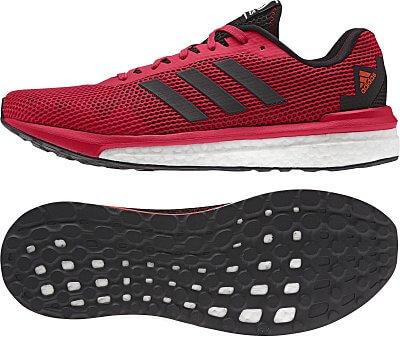 Pánské běžecké boty adidas vengeful m