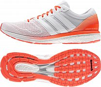 adidas adizero boston 6 m