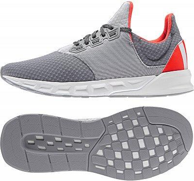 Pánské běžecké boty adidas falcon elite 5 m