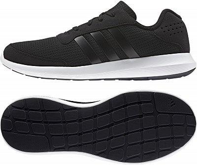 Pánské běžecké boty adidas element refresh m