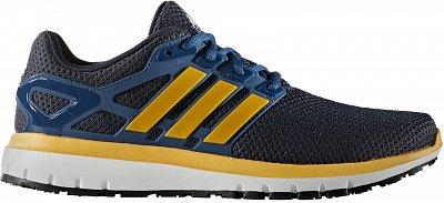Pánské běžecké boty adidas energy cloud m