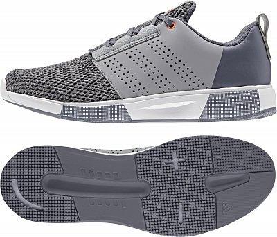 Pánské běžecké boty adidas madoru 2 m