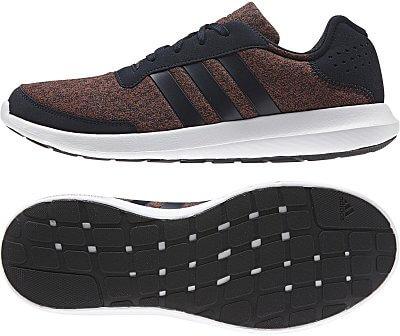 Pánské běžecké boty adidas element refresh MP m