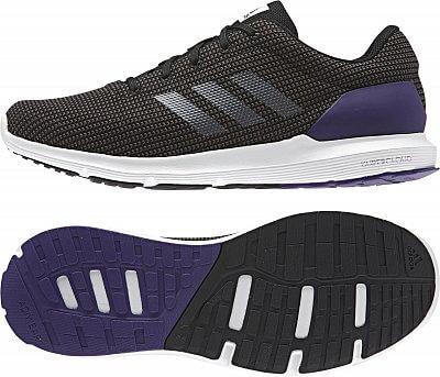Pánské běžecké boty adidas cosmic m