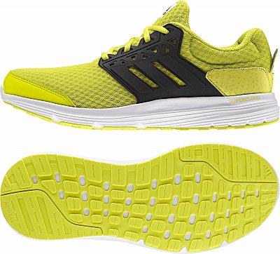 6efc12accc0 adidas galaxy 3 m - pánské běžecké boty