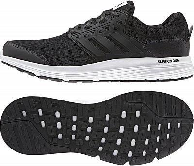 adidas galaxy 3 m - pánské běžecké boty  8f25f38dbc