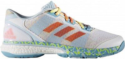 Dámská halová obuv adidas stabil boost II W