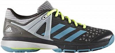 adidas Court Stabil 13 W - dámské halové boty