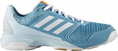 Dámská halová obuv adidas Multido Essence W