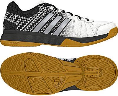 Dámská volejbalová obuv adidas Ligra 4 W