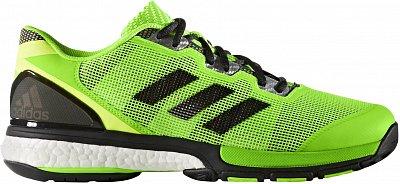 Pánská halová obuv adidas stabil boost II