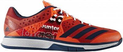 Pánská halová obuv adidas Counterblast Falcon