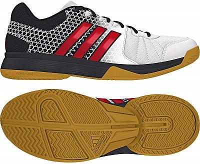 Pánská volejbalová obuv adidas Ligra 4