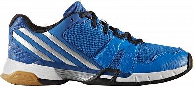 Pánská volejbalová obuv adidas Volley Team 4