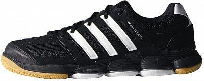 Pánská halová obuv adidas TEAM SPEZIAL
