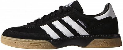 Pánská halová obuv adidas HB SPEZIAL