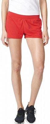 Dámské běžecké kraťasy adidas  Grete Mesh Short