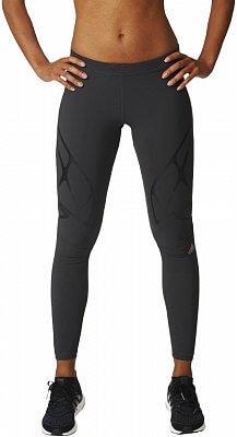Dámské běžecké kalhoty adidas adizero Sprintweb Long Tight w