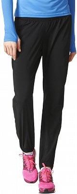 Dámské běžecké kalhoty adidas Supernova Track Pant w
