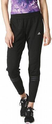 Dámské běžecké kalhoty adidas Response Astro Pant w