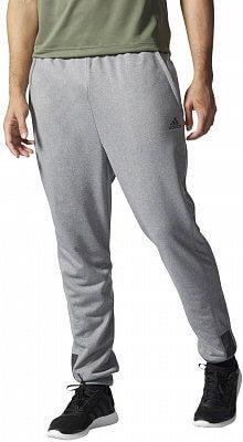Pánské běžecké kalhoty adidas Beyond the Run Pant m