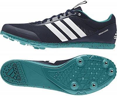 Běžecké tretry adidas Distancestar