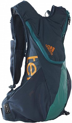 72162d4f23 Sportovní batoh adidas Terrex Speed Backpack