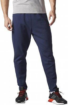 Pánské sportovní kalhoty adidas adidas Z.N.E. Pant