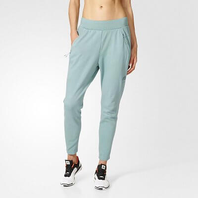 Dámské sportovní kalhoty adidas Z.N.E. Tapp Pant