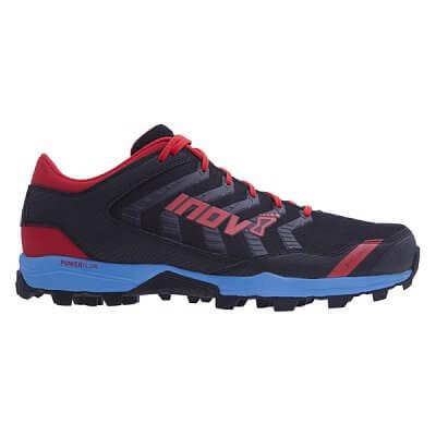 Běžecká obuv Inov-8 X-CLAW 275 (S) black/blue/red Default
