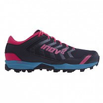 Inov-8 X-CLAW 275 (S) grey/teal/berry Default