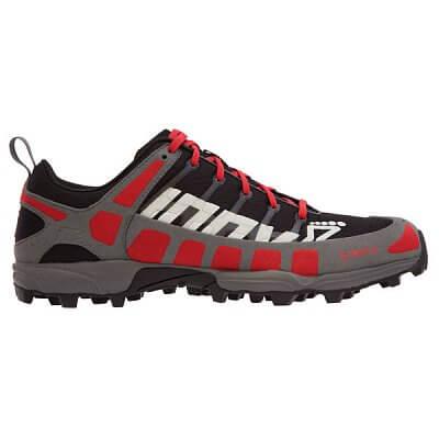Běžecká obuv Inov-8  X-TALON 212 (P) black/red/grey Default