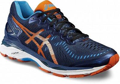 Pánské běžecké boty Asics Gel Kayano 23