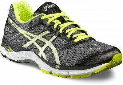 Pánské běžecké boty Asics Gel Phoenix 8