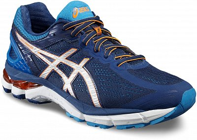 Pánské běžecké boty Asics Gel Pursue 3