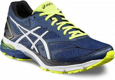 Pánské běžecké boty Asics Gel Pulse 8
