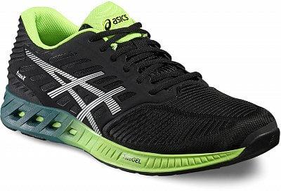 Pánské běžecké boty Asics fuzeX