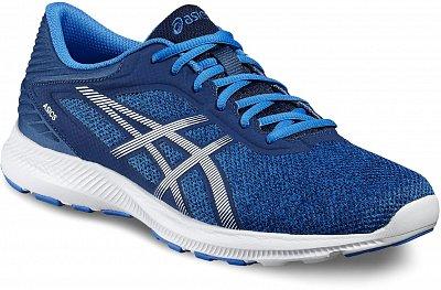 Pánské běžecké boty Asics Nitrofuze