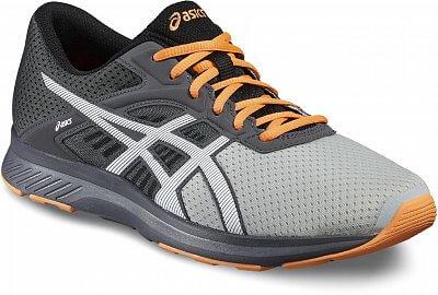 Pánské běžecké boty Asics Fuzor