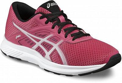 Dámské běžecké boty Asics Fuzor