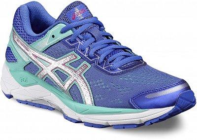 Pánské běžecké boty Asics Gel Fortitude 7 (2E)