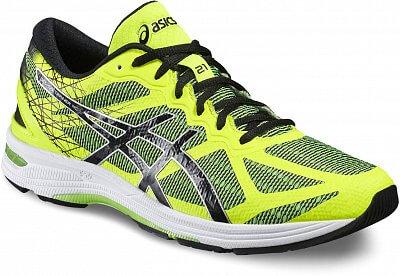 Pánské běžecké boty Asics Gel Ds Trainer 21 NC