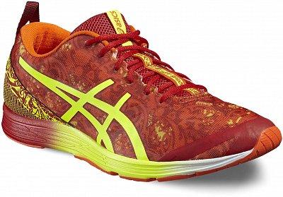 Pánské běžecké boty Asics Gel Hyper Tri 2